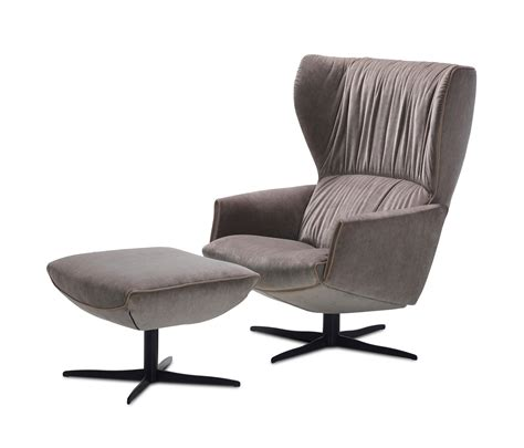 Lounge Armchairs by Rapsody Lounge Armchair Lounge Chairs From Jori Architonic