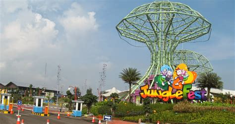 cineplex wisata pariwisata wisata hiburan