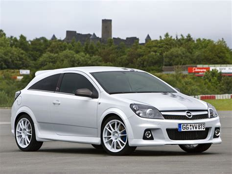 opel astra opc 2006 image gallery 2008 astra opc