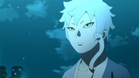 boruto mitsuki boruto naruto next generations episode 12 quot boruto and