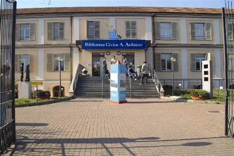 banche moncalieri sito ufficiale della regione piemonte cultura banche