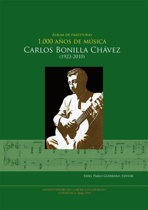 biografia carlos f gutierrez wikipedia biografia carlos f gutierrez 2010