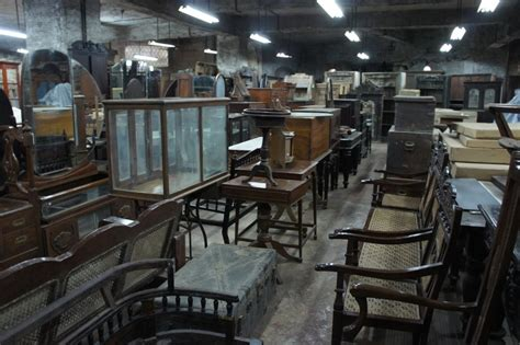 furniture industry top 10 furniture markets in delhi