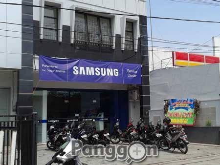 Samsung Di Makassar alamat telepon service center samsung purwokerto jawa tengah panggon