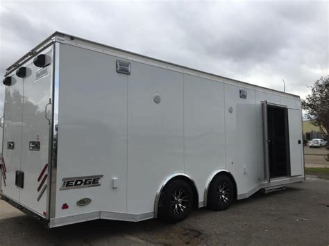 enclosed trailer 110 wiring diagram enclosed trailer