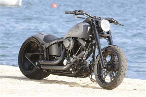 rugged motorcycle tough rugged ride best motorcycles totally rad choppers