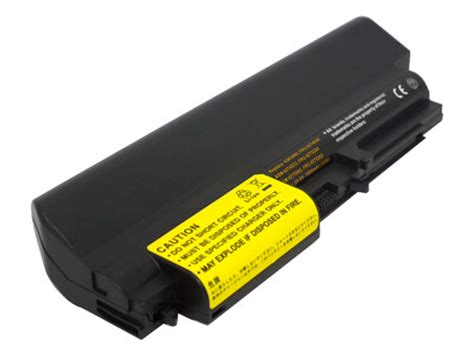 cheap battery | replacement lenovo thinkpad r400 battery