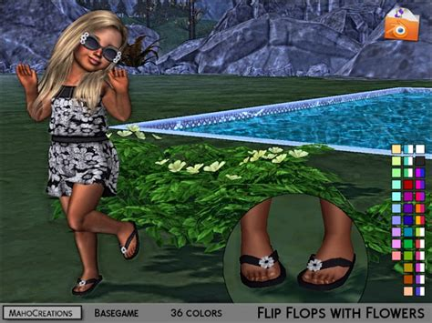 sims 4 nexus free quality ts4 finds plus original content sims 4 nexus free quality ts4 finds plus original content