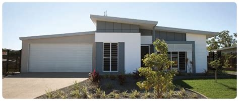buy house darwin houses to buy darwin 28 images a darwin house designed with a floating roof is