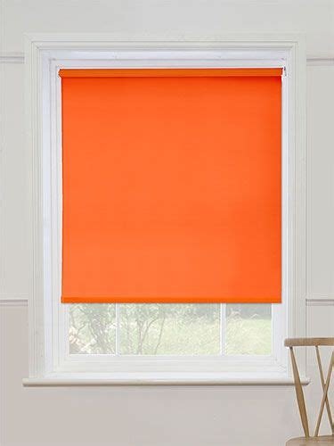zig zag pattern roller blind 1000 ideas about orange roller blinds on pinterest