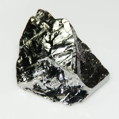 what's germanium (ge) metal? where's germanium (foil
