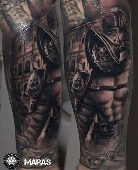 gladiator film tattoo 45 best images about gladiador on pinterest rome italy