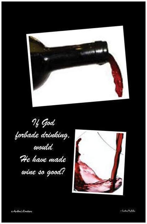 quotes wine sexy quotesgram