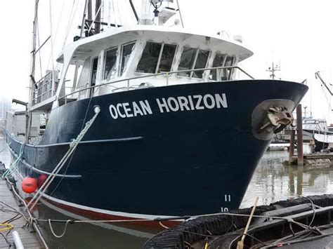 commercial fishing boat hull for sale 1980 commercial longliner seiner trawler power boat for