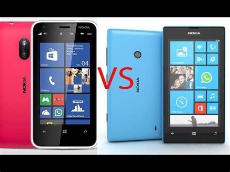 codigos secretos para nokia lumia windows phone hacks 5 trucos en windowsphone nokia lumia 620 funnycat tv