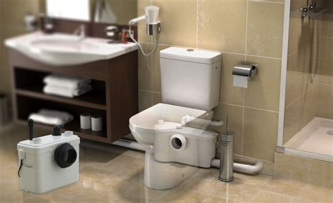 cassetta wc cer wc broyeur actana insinkerator watermatic d 233 pannage