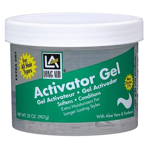 best curl activator gel for hair long aid curl activator gel with aloe vera walgreens