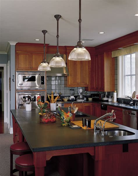 portfolio cabinet lighting kitchen light upstanding kitchen light cabinets design