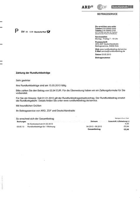 Musterbrief Widerspruch Infoscore Mahnung Fr Freiberufler Vorlage Muster Mahnung Vorlage Fr Das Dritte Schreiben Muster
