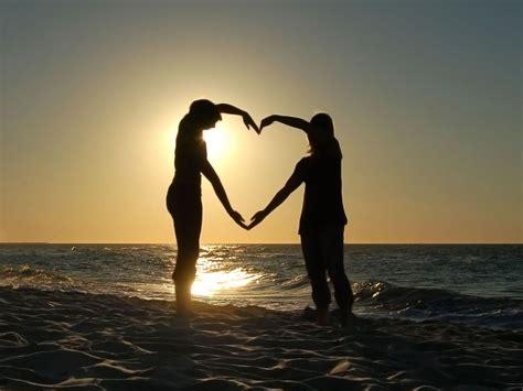 imagenes ironicas de parejas fotos de parejas enamoradas imagui