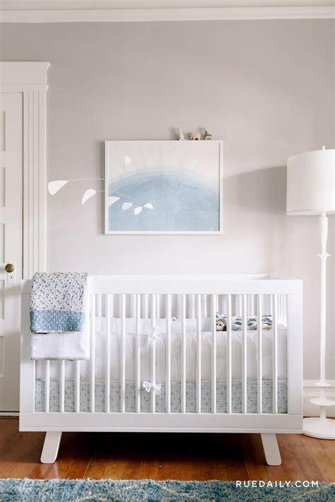 ideas para decorar la habitacion de una bebe ideas para decorar las paredes de la habitaci 243 n del beb 233