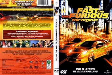 film fast and furious 2 in italiano completo fast and furious 2 film completo italiano parte 1