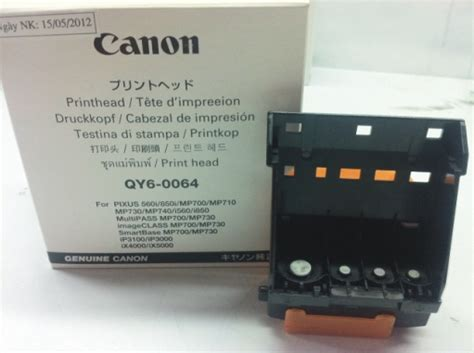 canon ip2770 resetter hang up may in canon 2770 a4 m 225 y in phun m 224 u canon ip2770