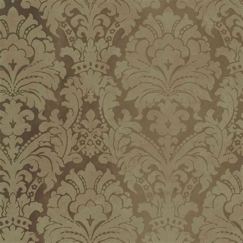 magnificent or egregious damask wallpaper anyone wallpaper patterns for home