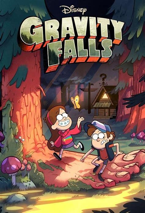 filme schauen gravity falls willkommen in gravity falls episodenguide alle folgen