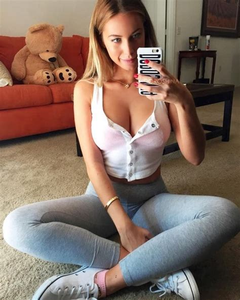With Next Door by The Best Next Door Selfies 10 Pics
