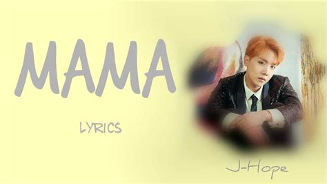 download mp3 bts mama download lagu bts mama mp3 girls
