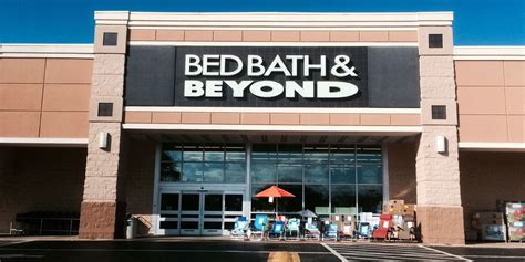 bed bath beyond careers bed bath beyond shopping secrets tricks to saving