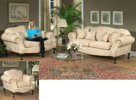 traditional fabric sofas uk traditional fabric sofas australia scandlecandle com