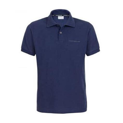 porsche clothing mens polo shirt with porsche logo