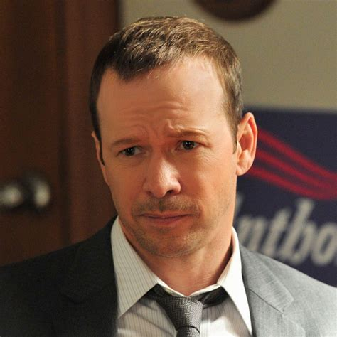 donnie wahlberg bald donnie wahlberg biography actor profile