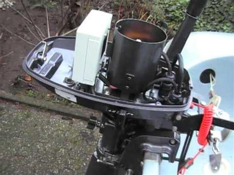 Motorrad Elektro Umbau Kit by Elektromotor Elektroau 223 Enborder Cree Mh 80 Hv Elektrischer