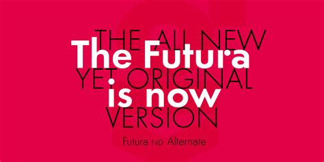 you futura all search results for quot futura quot fonts