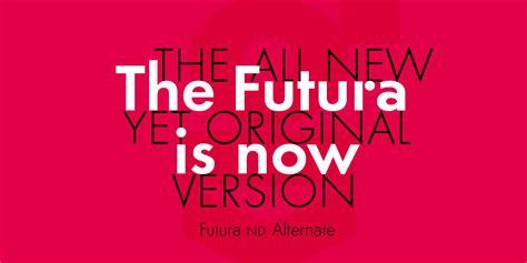 futura it all search results for quot futura quot fonts