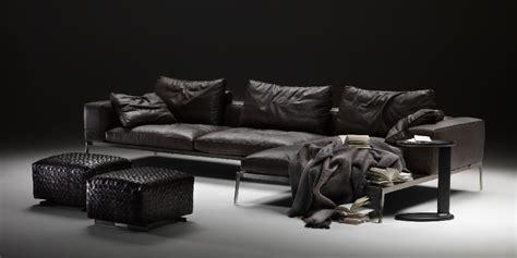 leather sectional sofa houston black leather sectional sofas in houston tx