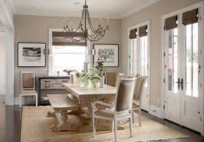 revere pewter coordinating colors living room traditional