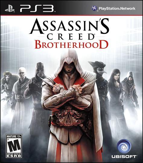 amazoncom assassins creed playstation 3 artist not comic book movies and games news dc comics marvel comics