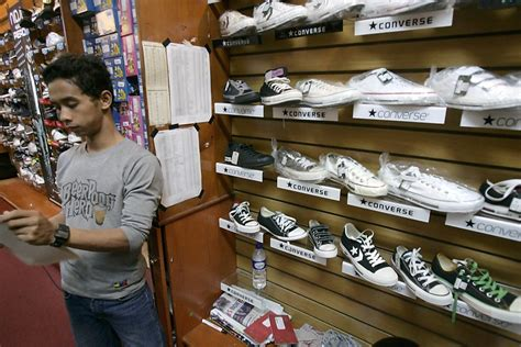 Harga Converse Back To School nike admits foreign contractors abuse workers sfgate