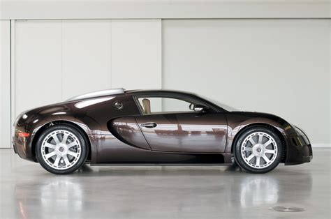 Highest Horsepower Car In The World by Top Ten Fastest Cars For 2011 Sports Modified Cars