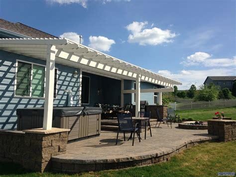 outdoor kitchen omaha outdoor kitchen omaha 28 images omaha landscaping outdoor kitchen omaha home design