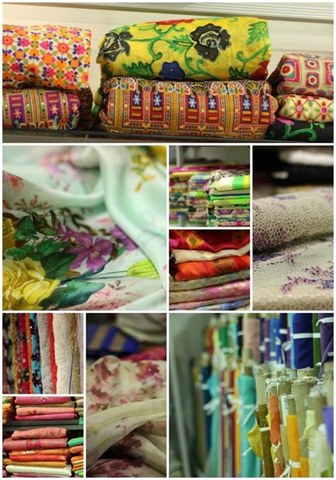 upholstery fabric shops in dubai shop like a local in dubai inside out style