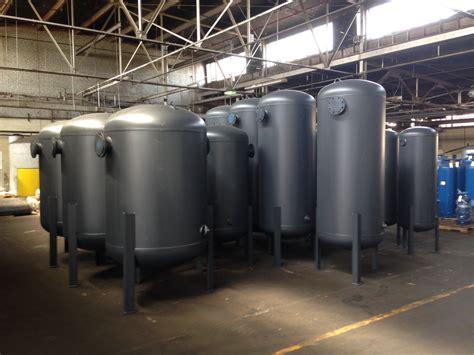 Water Bladder Wb 2801 Tempat Air the wood company buffer tanks the wood company