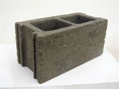 With Cinder Blocks how to attach a 4x4 to a concrete block wall pirate4x4