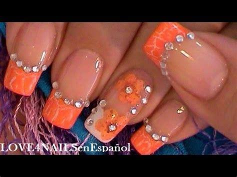 imagenes de uñas acrilicas decoradas con naturaleza muerta naturaleza muerta dise 241 o de arte para las u 241 as youtube