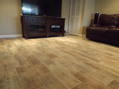 hardwood looking tile wood looking tile wood look tile lovely ideas hardwood