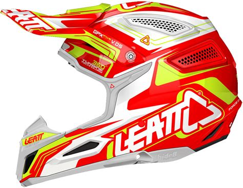 cheap motocross helmets 100 cheap motocross helmets for sale amazon com